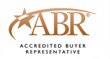 Jason Yagan ABR Realtor